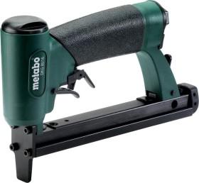 Metabo DKG 80/16 air pressure stapler incl. case (601564500)