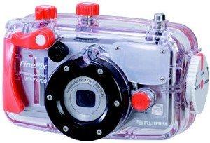 Fujifilm WP-FX700 obudowa wodoszczelna (40745160)
