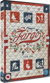 Fargo Season 2 (UK)
