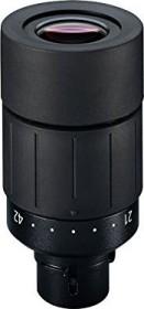 Minox eyepiece 21-42x L.E.R. (62303)