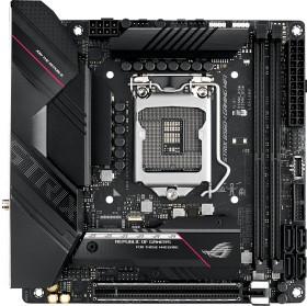 ASUS ROG Strix B560-I Gaming WIFI (90MB16Y0-M0EAY0)