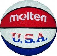 Molten BC7R-USA Basketball