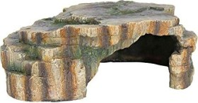 Trixie reptile cave rain forest, 24x8x17cm (76211)