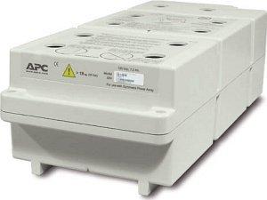 APC Battery module for Symmetra 4-16kVA (SYBATT)