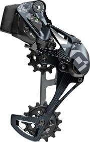 SRAM X01 Eagle AXS Schaltwerk schwarz (00.7518.126.000)