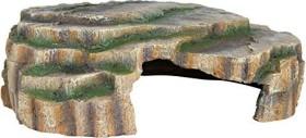 Trixie reptile cave rain forest, 30x10x25cm (76212)