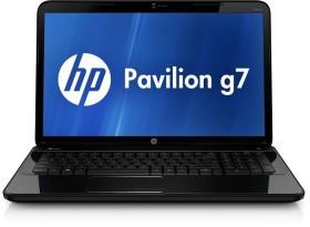 HP Pavilion g7-2241sg (C1Z68EA)