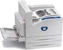 Xerox 097S03220 Duplexeinheit -- via Amazon Partnerprogramm