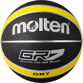 Molten BGR6 Basketball