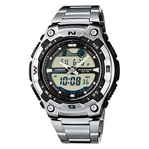 Casio Collection AQW-100D-1AVEF