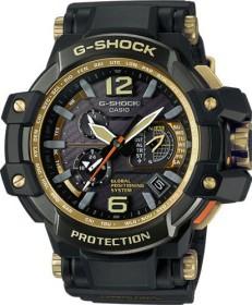 Casio G-Shock GPW-1000GB-1AER