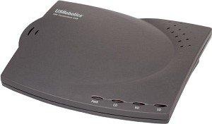 USRobotics 56K V.92 Faxmodem, USB (USR025633)