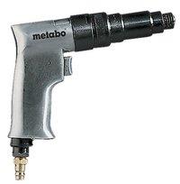 Metabo DS 1610 Druckluft-Schrauber (0901012440)