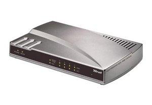 Trust 445A Speedlink XDSL Web Station (13521)