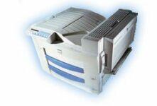 Epson EPL-N2700PS, laser czarno-biały