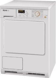miele t 4622 c softtronic kondenstrockner heise online preisvergleich deutschland