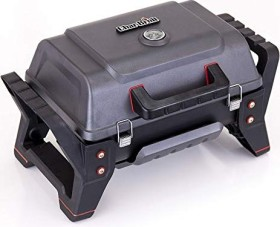 Char-Broil X200 Grill2Go (140691)