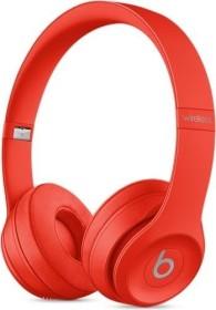 Apple Beats Solo3 Wireless rot (MP162ZM)