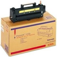 Xerox 016-2034-00 Fixiereinheit 230V -- via Amazon Partnerprogramm