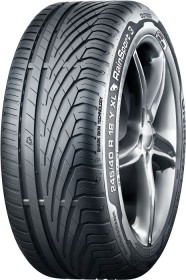 Uniroyal RainSport 3 225/45 R17 91Y FR