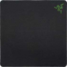 Razer Gigantus elite Edition (RZ02-01830200-R3M1)
