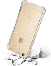 Emporia Anti Shock case for Apple iPhone 7 transparent (SC-TPAS-IPH7-CL)