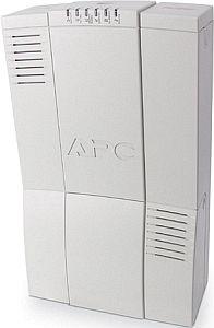 APC Back-UPS HS 500VA (BH500INET)