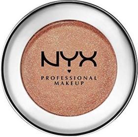 NYX Prismatic Shadows eye shadow Bedroom Eyes, 1.24g