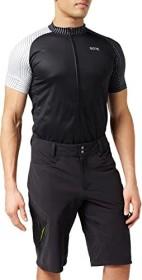 Gore Wear C3 Trail Shorts cycling shorts short black (men) (100047-9900)