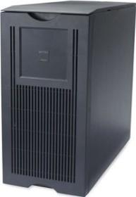 APC Smart-UPS XL 48V Battery Pack (SUA48XLBP)