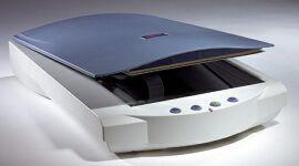Umax Astra 3450
