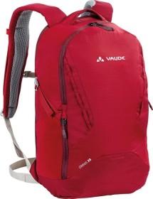 VauDe Omnis 28 dark indian red (12367-652)