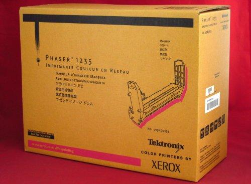 Xerox 013R90134 Drum magenta -- via Amazon Partnerprogramm