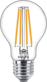 Philips Classic LED Birne E27 10.5-100W/827 (763015-00)