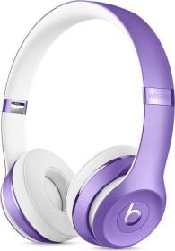 Apple Beats Solo3 Wireless violett (MP132ZM)