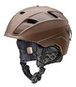 Head Carma Helmet (ladies)