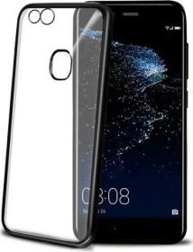 Celly Laser für Huawei P10 Lite schwarz (LASER648BK)