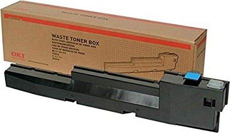 OKI toner collection kit 42869403 -- via Amazon Partnerprogramm