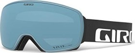 Giro Agent black wordmark/vivid royal/vivid infrared (7094197)