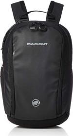 Mammut Seon Shuttle schwarz (2510-03920-0001)