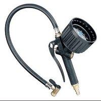 Metabo RF 480 Druckluft-Reifenfüllmessgerät (0901054630)
