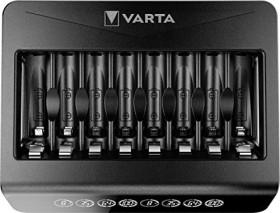 Varta LCD Multi Charger+ (57681101401)