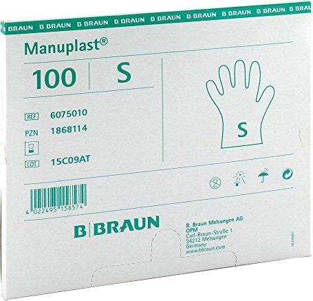 Rot Kunststoff Covered Henkel 68Kg bleirecht Kniehebelspanner Hand Mittel U9B9