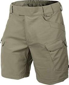 Helikon-Tex Urban Tactical Shorts 8.5 Polycotton Ripstop Hose kurz adaptive green (Herren) (SP-UTS-PR-12)