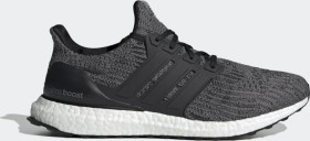 adidas Ultra Boost DNA 4.0 grey four/core black/dgh solid grey (men) (H05259)