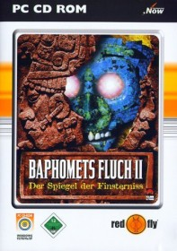 Baphomets Fluch 2 (PC)