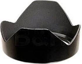 Pentax PH-RBA52 lens hood (38741)