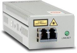 Allied Telesis AT-DMC1000/LC-50, 1000Base-T auf 1000Base-SX/LC