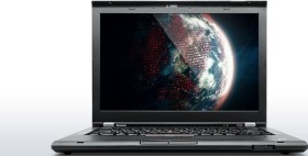 Lenovo ThinkPad T430, Core i7-3520M, 8GB RAM, 128GB SSD (2349-SB2)