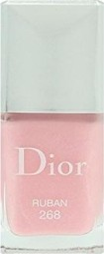 Christian Dior Vernis nail polish 268 ruban, 10ml